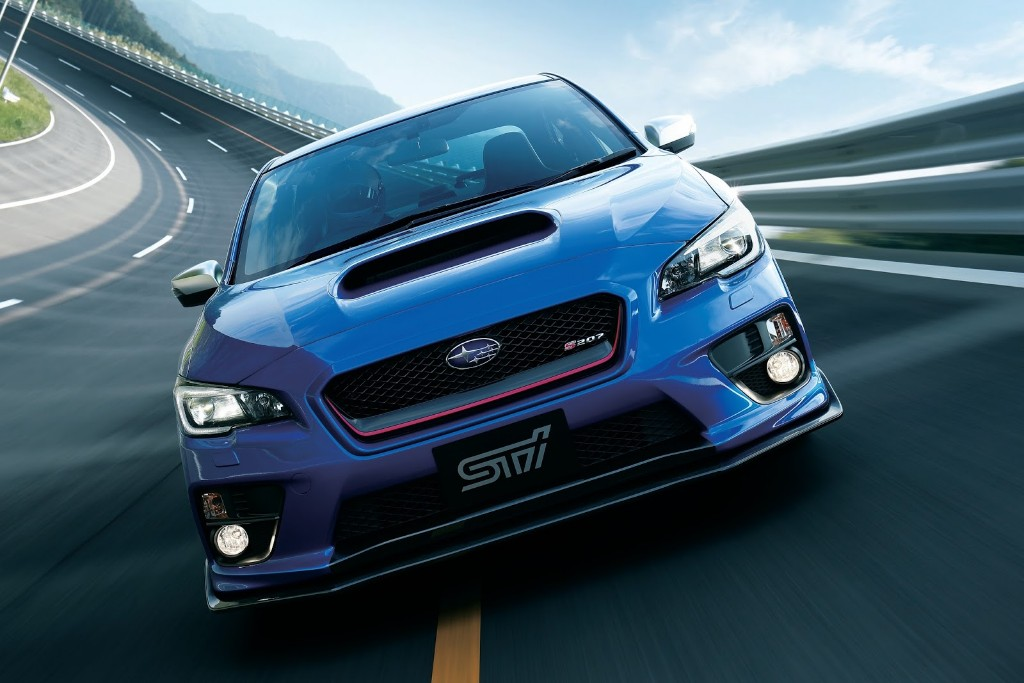2014 - [Subaru] Impreza WRX/STi  - Page 6 Subaru-impreza-wrx-sti-s207-edicion-especial-201523927_1