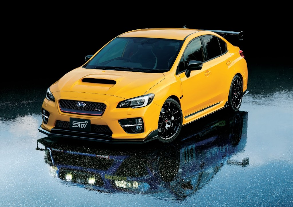 2014 - [Subaru] Impreza WRX/STi  - Page 6 Subaru-impreza-wrx-sti-s207-edicion-especial-201523927_3
