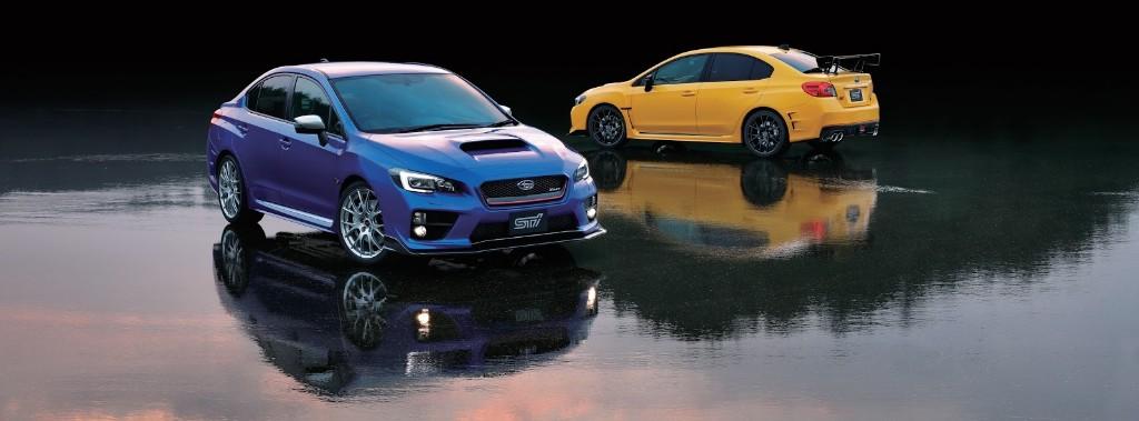 2014 - [Subaru] Impreza WRX/STi  - Page 6 Subaru-impreza-wrx-sti-s207-edicion-especial-201523927_4