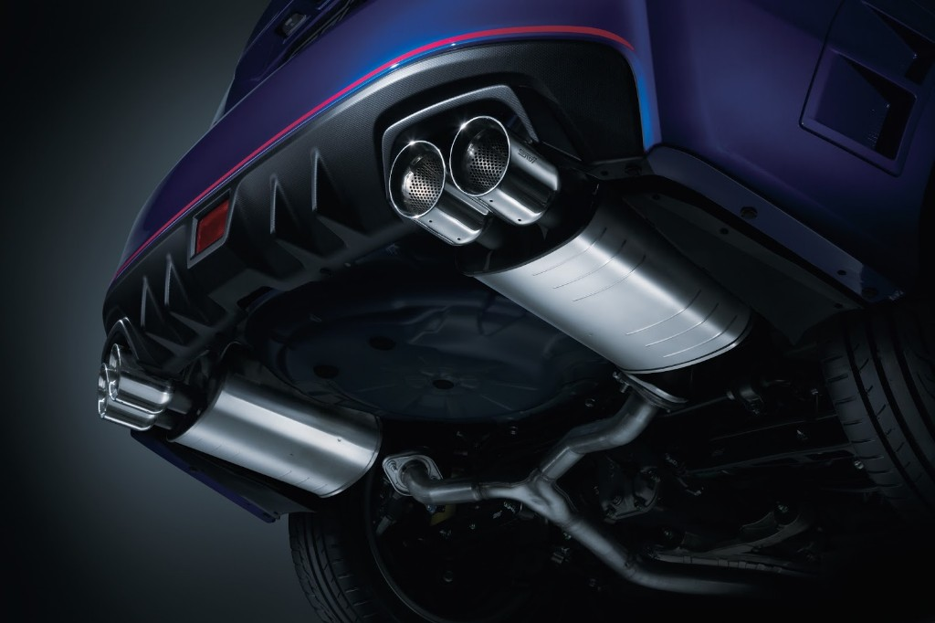 2014 - [Subaru] Impreza WRX/STi  - Page 6 Subaru-impreza-wrx-sti-s207-edicion-especial-201523927_7