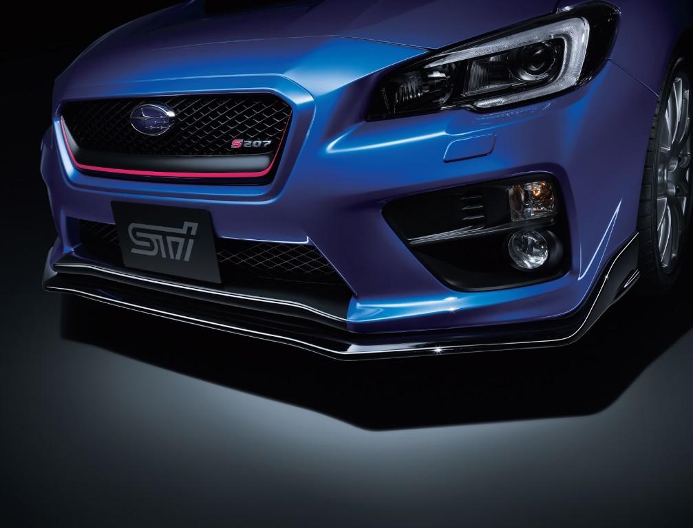 2014 - [Subaru] Impreza WRX/STi  - Page 6 Subaru-impreza-wrx-sti-s207-edicion-especial-201523927_9