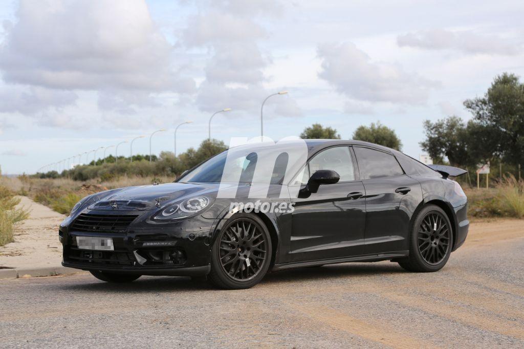 Bentley Continental 2017 | Specs, Price, Release Date, Redesign
