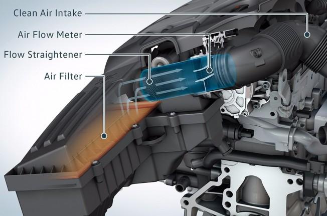Volkswagen informa el procedimiento de arreglo de los motores EA189 TDI Volkswagen-arreglo-motores-tdi-201524452_1