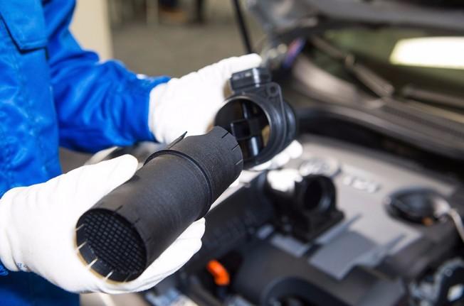 Volkswagen informa el procedimiento de arreglo de los motores EA189 TDI Volkswagen-arreglo-motores-tdi-201524452_2