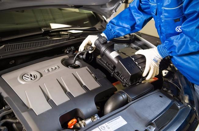 Volkswagen informa el procedimiento de arreglo de los motores EA189 TDI Volkswagen-arreglo-motores-tdi-201524452_3