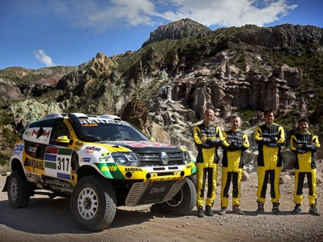 2016 Rallye Raid Dakar Argentina - Bolivia [3-16 Enero] - Página 4 Renault-sport-presenta-duster-dakar-2016-201524769_2