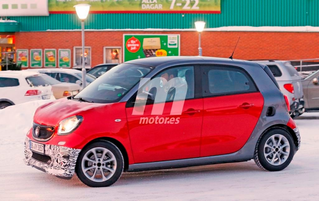 2014 - [Smart] Forfour [W453] - Page 21 Smart-forfour-brabus-201525027_4