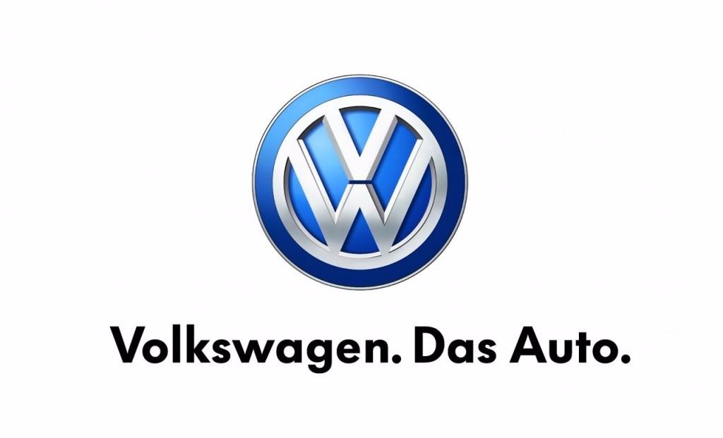 Volkswagen cambiará su slogan 'Das Auto' por otro más
