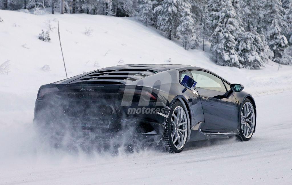 2013 - [Lamborghini] Huracán LP610-4  - Page 10 Lamborghini-huracan-superleggera-sv-201625594_11