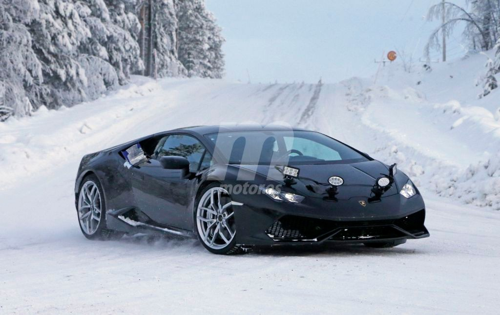 2013 - [Lamborghini] Huracán LP610-4  - Page 10 Lamborghini-huracan-superleggera-sv-201625594_3