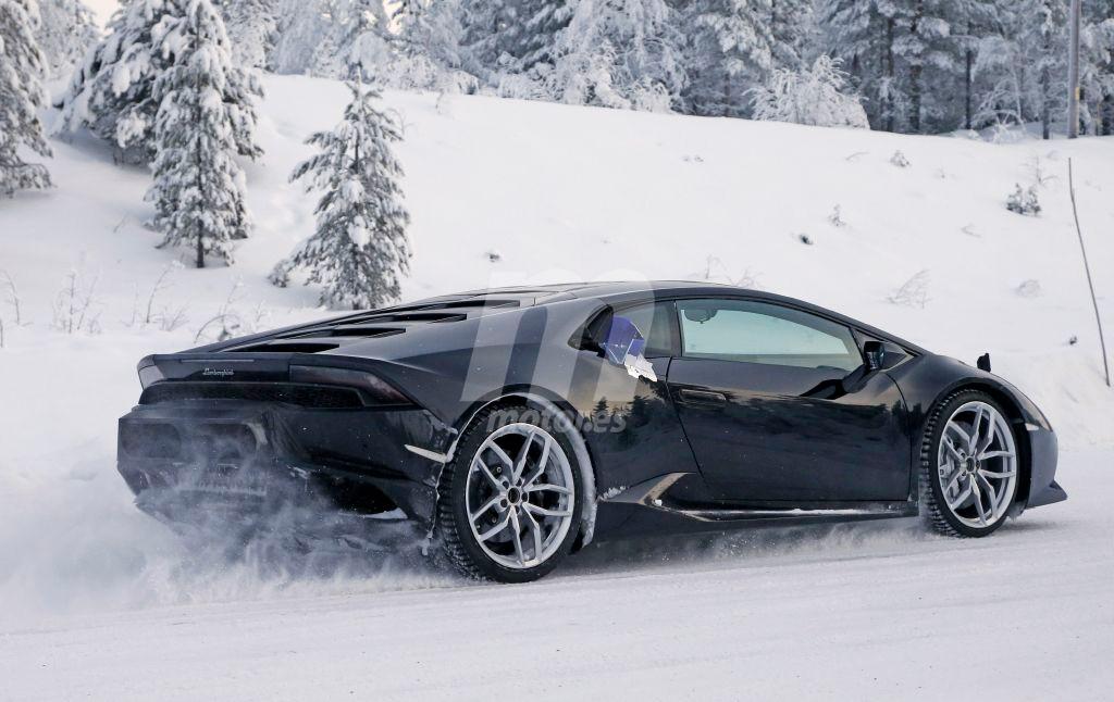 2013 - [Lamborghini] Huracán LP610-4  - Page 10 Lamborghini-huracan-superleggera-sv-201625594_9