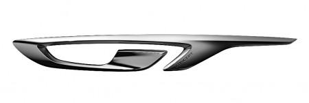 ¡Confirmado! Veremos el nuevo Opel GT Concept en el Salón de Ginebra 2016