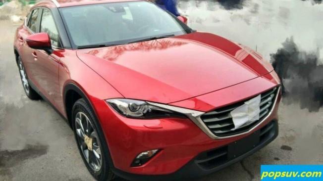 2016 - [Mazda] CX-4 - Page 2 Mazda-cx-4-filtrado-201625411_2
