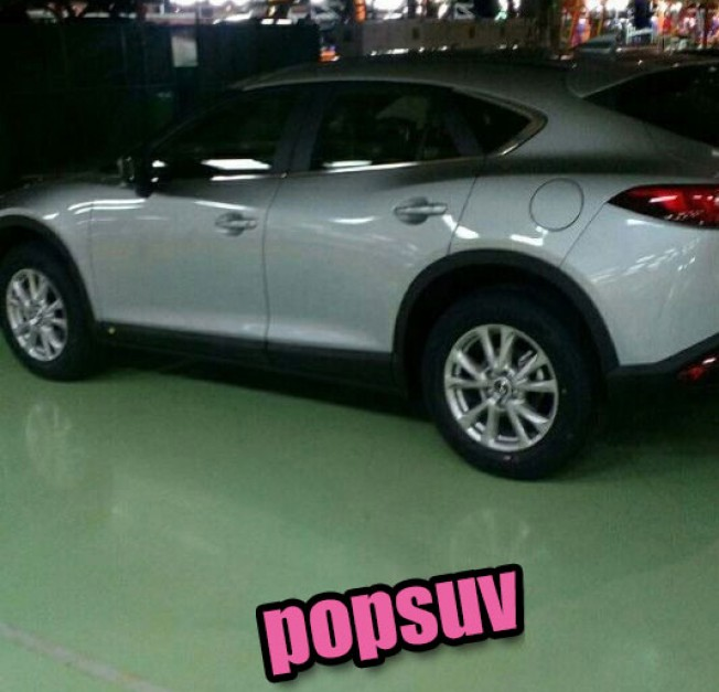 2016 - [Mazda] CX-4 - Page 2 Mazda-cx-4-fotos-201625326_2