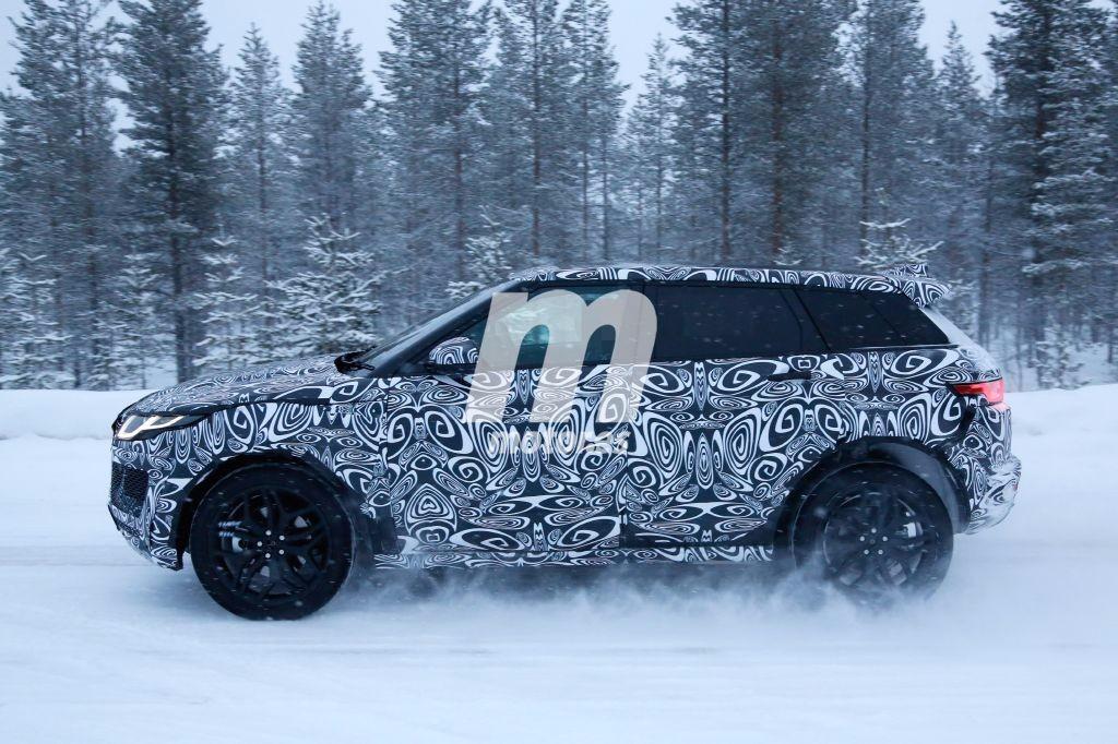 2017 - [Jaguar] E-Pace Mula-jaguar-e-pace-2018-201625247_6