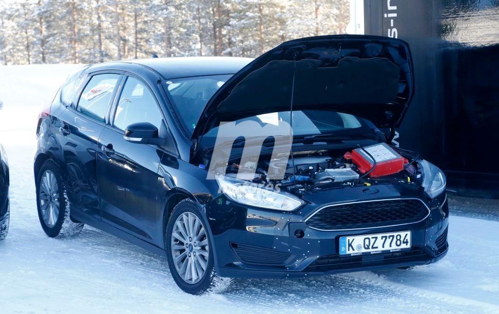 2018 - [Ford] Focus IV Ford-focus-nueva-generacion-201625954_1