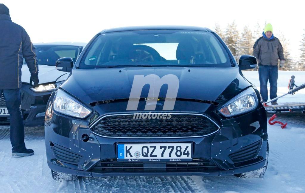 2018 - [Ford] Focus IV Ford-focus-nueva-generacion-201625954_10