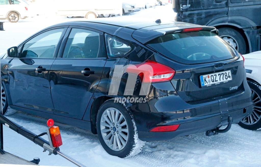 2018 - [Ford] Focus IV Ford-focus-nueva-generacion-201625954_11