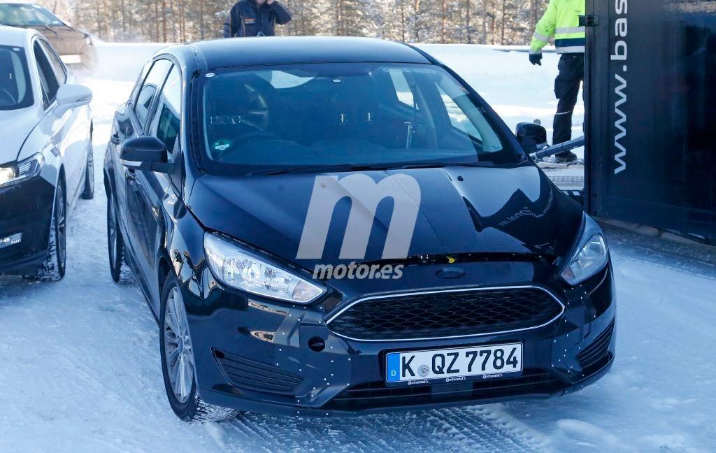 2018 - [Ford] Focus IV Ford-focus-nueva-generacion-201625954_3