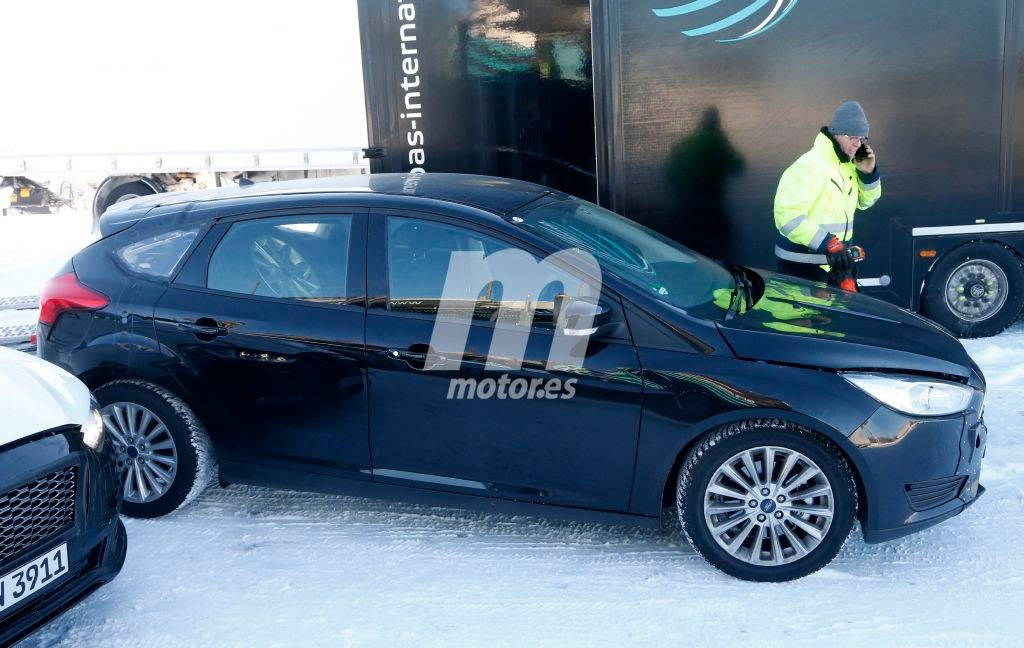 2018 - [Ford] Focus IV Ford-focus-nueva-generacion-201625954_5