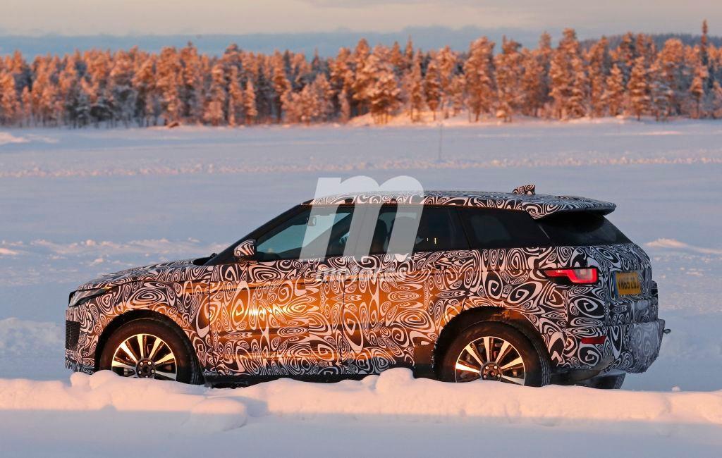 2017 - [Jaguar] E-Pace Mula-jaguar-e-pace-201625929_6
