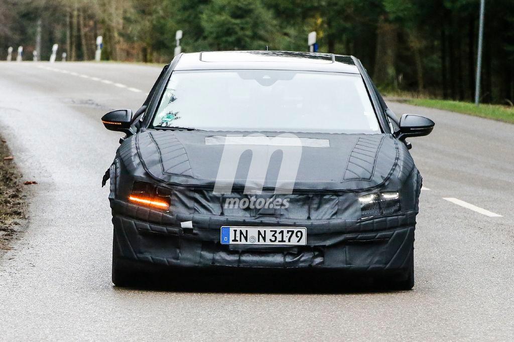 2016 - [Volkswagen] Arteon - Page 5 Volkswagen-cc-gte-201625719_1