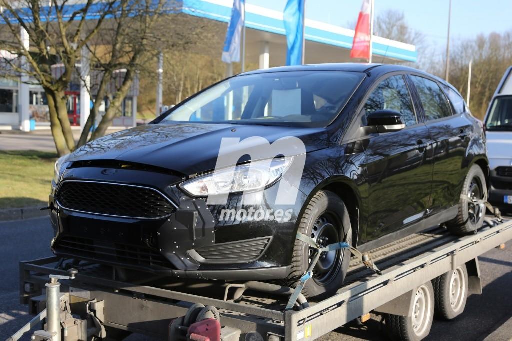 2018 - [Ford] Focus IV Ford-focus-2018-mula-chasis-201626566_1