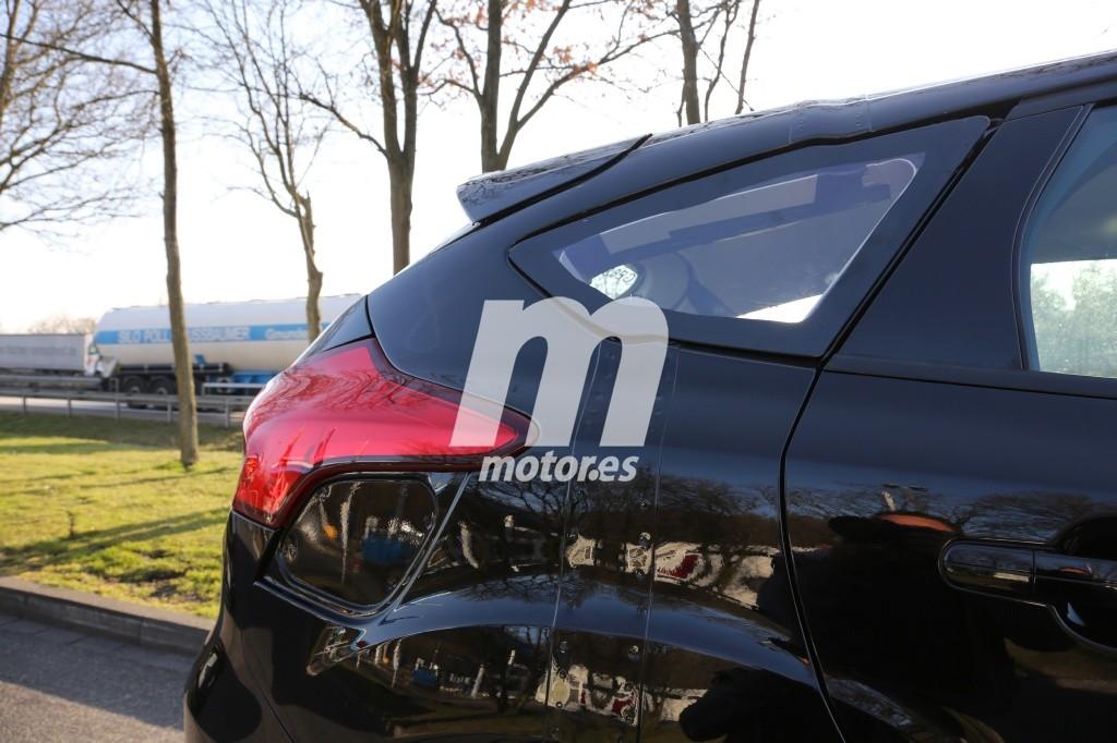 2018 - [Ford] Focus IV Ford-focus-2018-mula-chasis-201626566_11