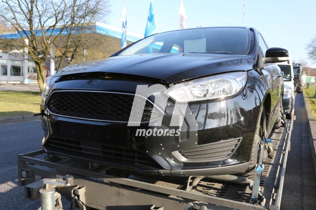 2018 - [Ford] Focus IV Ford-focus-2018-mula-chasis-201626566_2