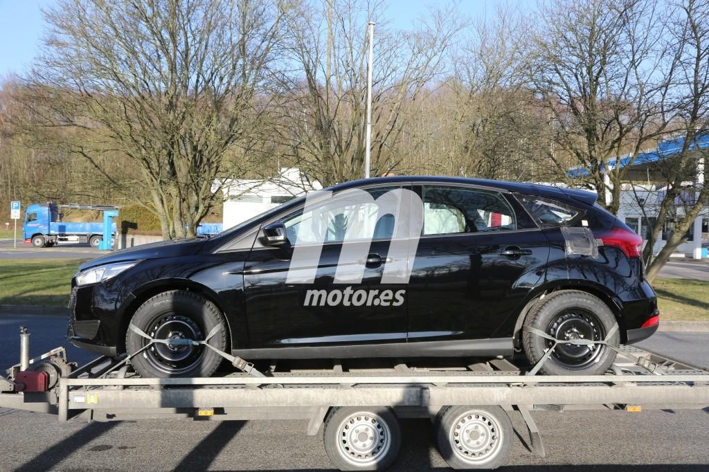 2018 - [Ford] Focus IV Ford-focus-2018-mula-chasis-201626566_3