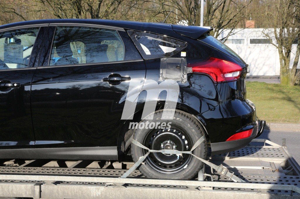 2018 - [Ford] Focus IV Ford-focus-2018-mula-chasis-201626566_4
