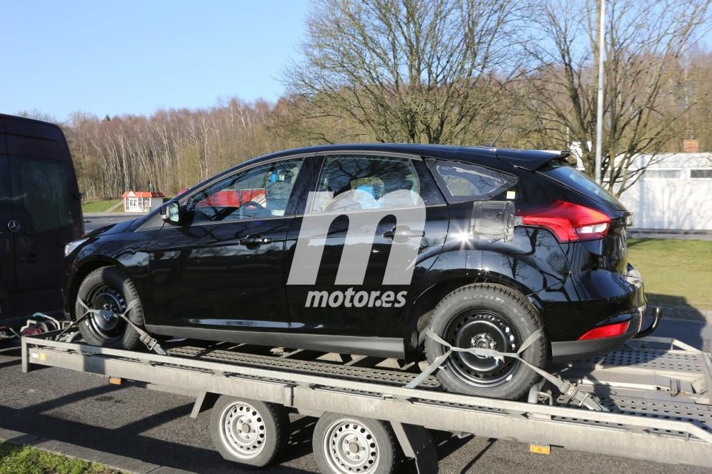 2018 - [Ford] Focus IV Ford-focus-2018-mula-chasis-201626566_5