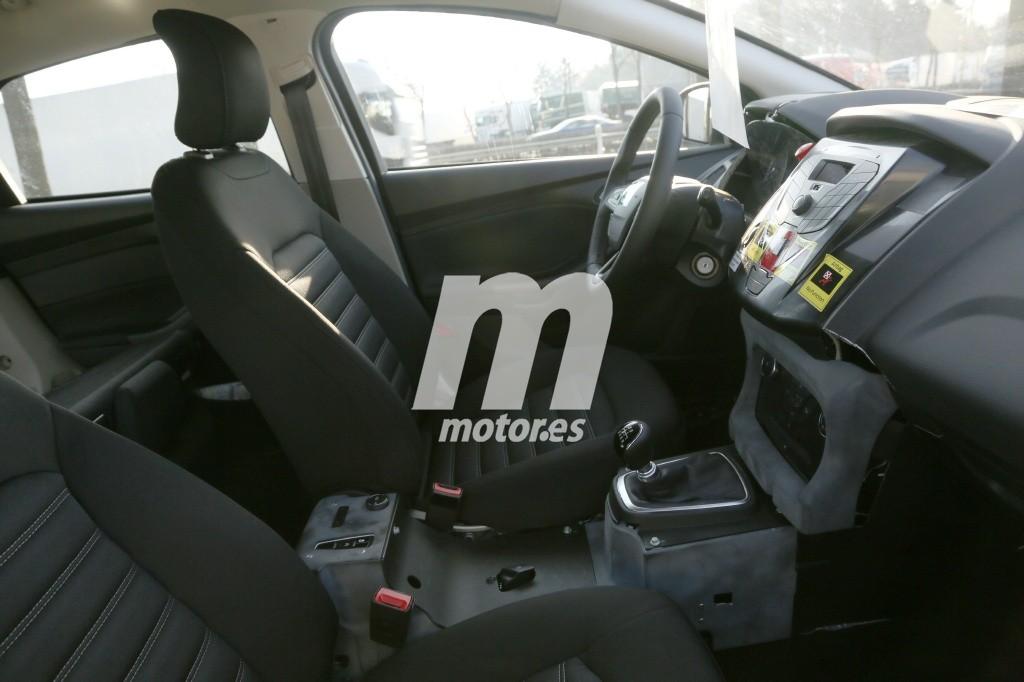 2018 - [Ford] Focus IV Ford-focus-2018-mula-chasis-201626566_9