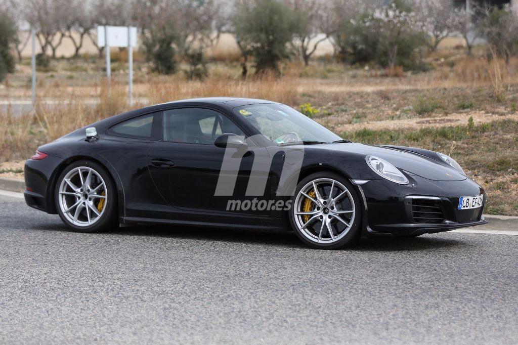 2018 - [Porsche] 911 Mula-nuevo-porsche-911-201626489_4