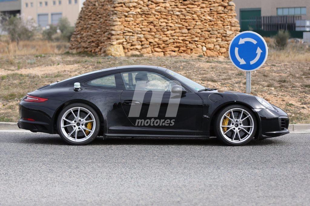 2018 - [Porsche] 911 Mula-nuevo-porsche-911-201626489_5
