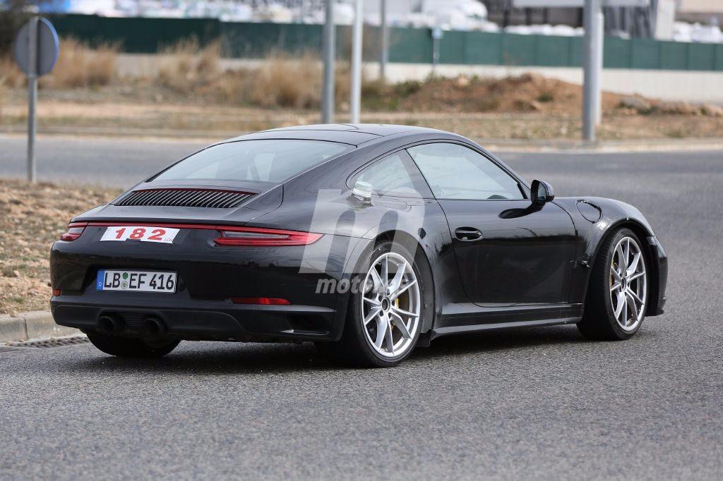2018 - [Porsche] 911 Mula-nuevo-porsche-911-201626489_7