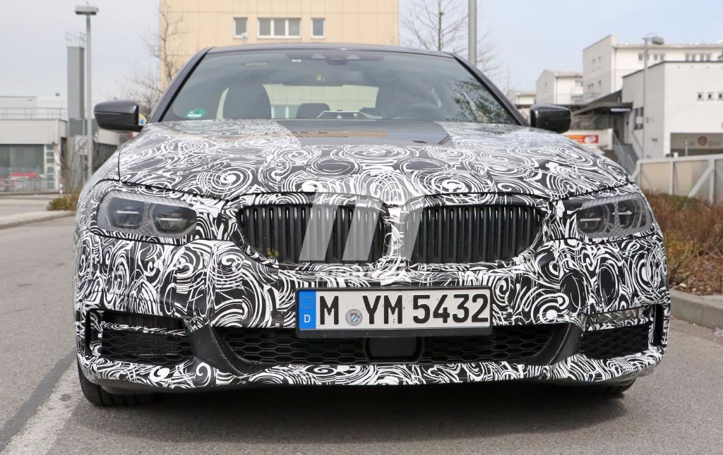 2016/2017 ~ BMW SÉRIE 5 G30/G31 - SÉRIE 5 GT G32 - M5 F90 Bmw-serie-5-m-e-interior-201626975_2