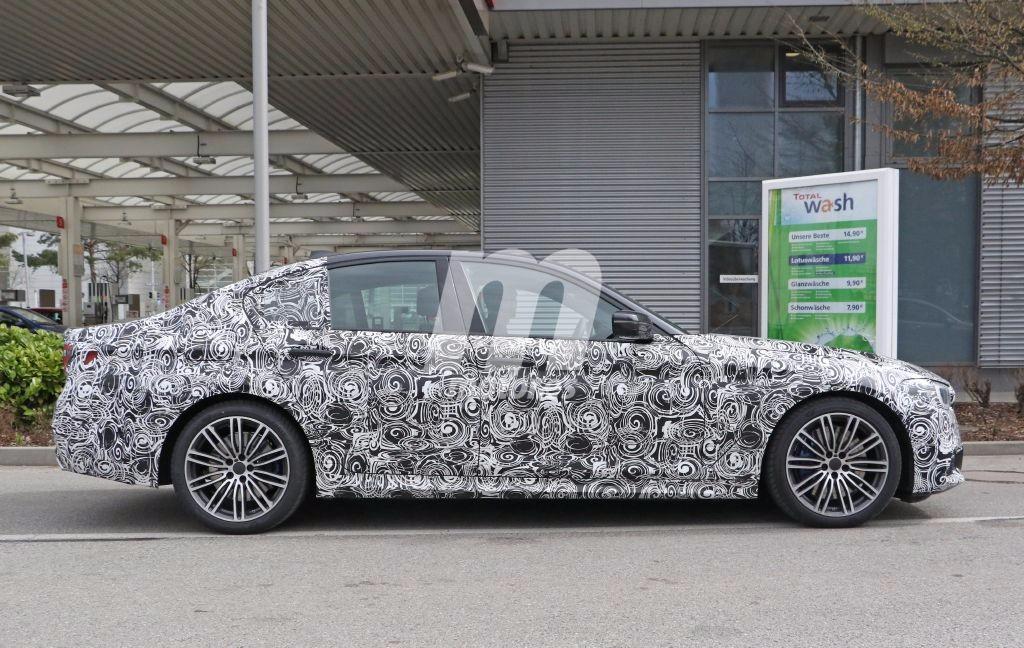 2016/2017 ~ BMW SÉRIE 5 G30/G31 - SÉRIE 5 GT G32 - M5 F90 Bmw-serie-5-m-e-interior-201626975_5