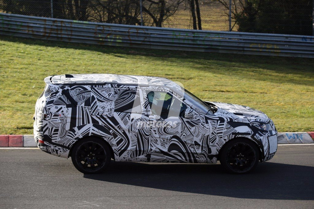 2016 - [Land Rover] Discovery V - Page 3 Land-rover-disocvery-2018-201627116_4