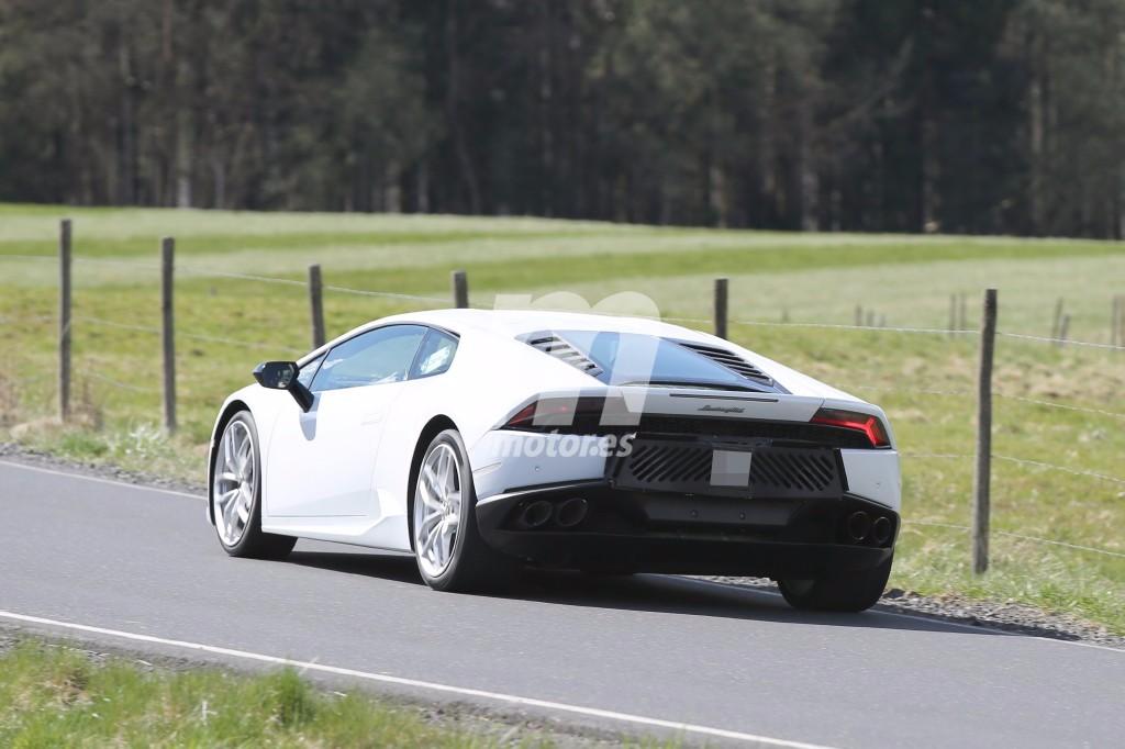 2013 - [Lamborghini] Huracán LP610-4  - Page 10 Mula-lamborghini-huracan-superleggera-2017-201627134_4
