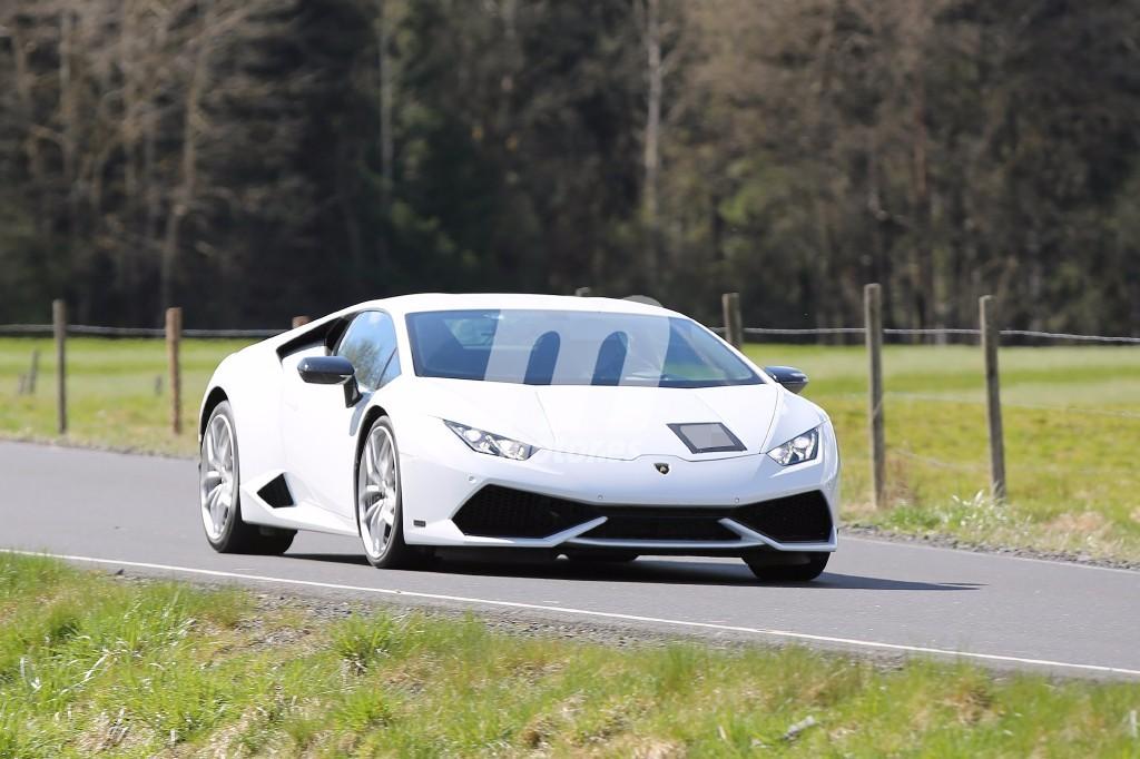 2013 - [Lamborghini] Huracán LP610-4  - Page 10 Mula-lamborghini-huracan-superleggera-2017-201627134_6