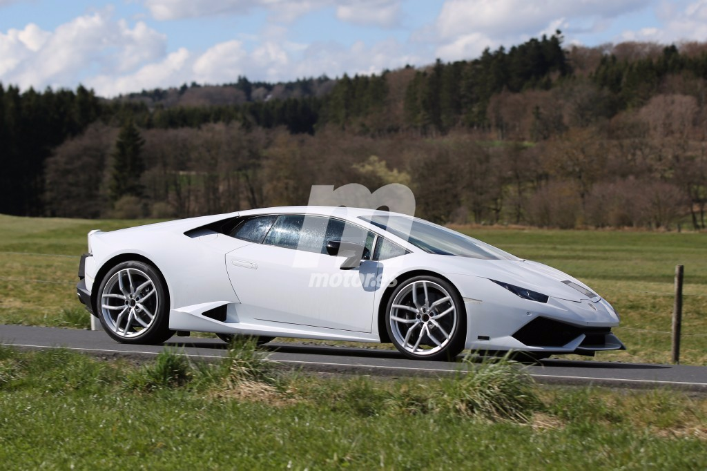 2013 - [Lamborghini] Huracán LP610-4  - Page 10 Mula-lamborghini-huracan-superleggera-2017-201627134_8