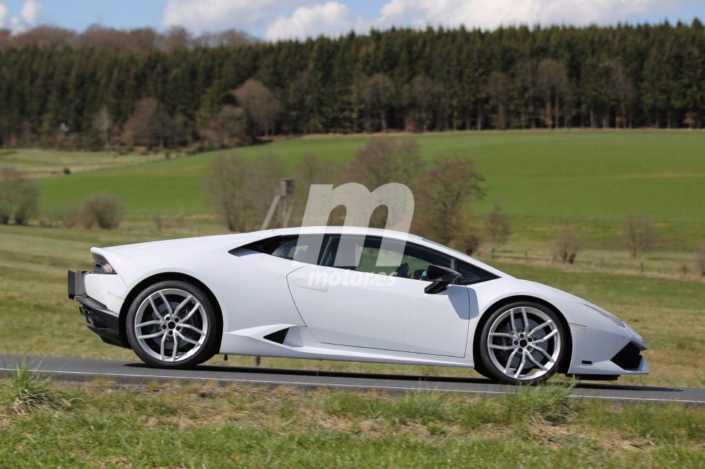 2013 - [Lamborghini] Huracán LP610-4  - Page 10 Mula-lamborghini-huracan-superleggera-2017-201627134_9