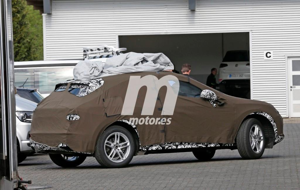 2018 - [Audi] Q3 II Audi-q3-2016-fotos-espia-201627686_4