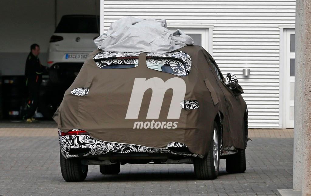 2018 - [Audi] Q3 II Audi-q3-2016-fotos-espia-201627686_7