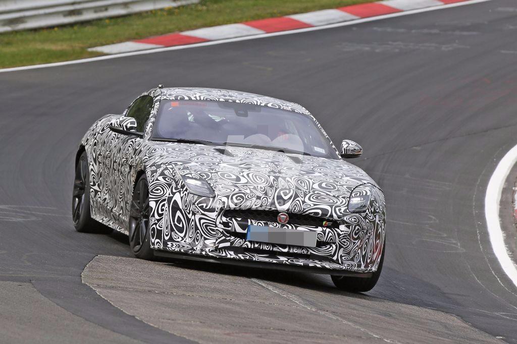 2012 - [Jaguar] F-Type - Page 16 Jaguar-f-type-2017-facelift-201627683_6