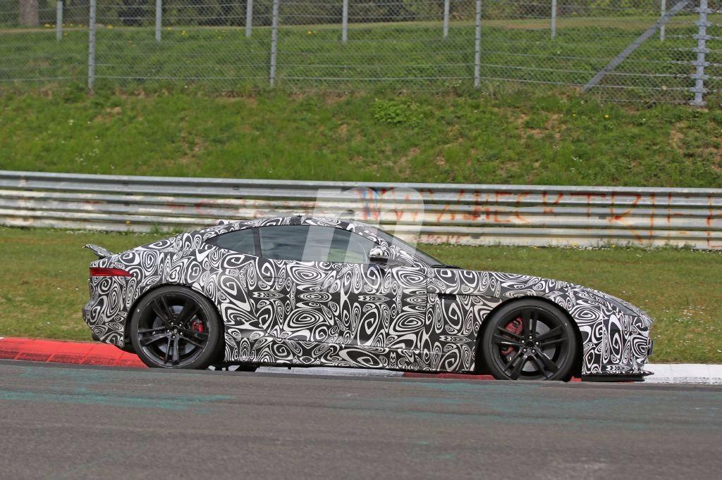 2012 - [Jaguar] F-Type - Page 16 Jaguar-f-type-2017-facelift-201627683_8
