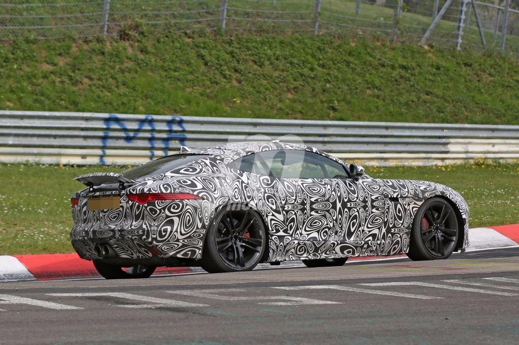 2012 - [Jaguar] F-Type - Page 16 Jaguar-f-type-2017-facelift-201627683_9