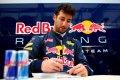 """Ricciardo sobre el GP de España: """"Está siendo difícil de asumir"""""""