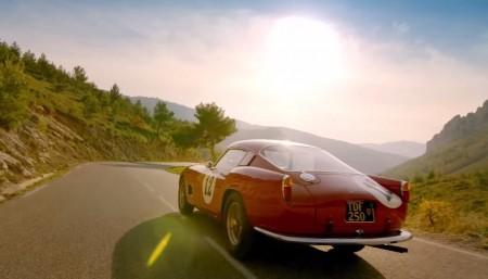 Otro teaser del nuevo Top Gear de la BBC ¡Esto promete!